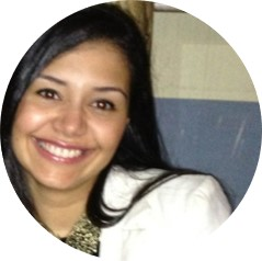 ALESSANDRA MARCELINO <br /> Resende - RJ